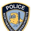 Northbridge Police Department