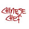 Cawston Chinese Chef