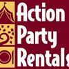 Action Party Rentals