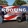 A2Z Roofing LLC