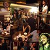 The Boat Inn Monthly Music Night