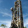 Trent Well Drilling