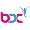 BDC Bath Dance College