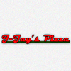 J-Jay's Pizza & Subs