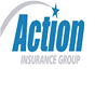 Action Insurance Group