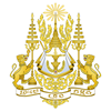 Ministry of Foreign Affairs and International Cooperation - MFA.IC