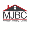MJBC - Monte Johnston Building Contractor