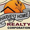 Harvest Home Realty