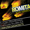 Romita Automotive Service