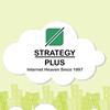 Strategy Plus - Online Marketing Agency
