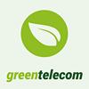 Green Telecom Limited