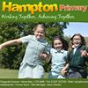 Hampton Primary School, Herne Bay