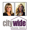 2MortgageGals at Citywide Home Loans