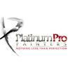 Platinum Pro Painters Inc. - Canada