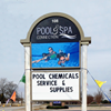 Pool and Spa Connection
