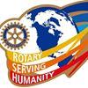Rotary Club of Sterling, Colorado