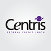 Centris Federal Credit Union thumb