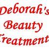 Deborah's Beauty Treatments