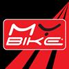 MyBike Mobile