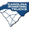 Carolina International Trucks & Idealease