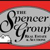 Spencer Group Real Estate and Auctions Co.