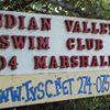 Indian Valley Swim Club