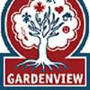 École Gardenview School