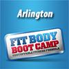 Arlington Fit Body Boot Camp