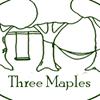 Three Maples Market Garden