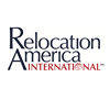 RA International