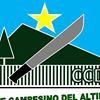 Ccda-Guatemala