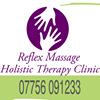 Reflex Massage Holistic Therapy Clinic