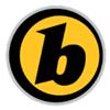 Brandeis Machinery & Supply Company