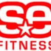 SE Fitness