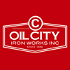 Oil City Iron Works, Inc.