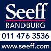 Seeff Randburg