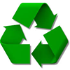626 Recycling INC