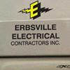 Erbsville Electrical Contractors Inc.