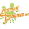 Artcraft Printers Inc.