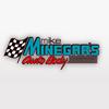 Mike Minegar's Auto Body