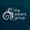 The Advent Group