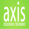 Axis Residential Treatment