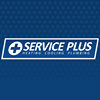 Service Plus Heating - Cooling - Plumbing