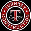 Turn Key Utility Construction, Inc.