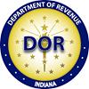 Indiana Department of Revenue
