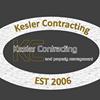 Kesler Contracting & Property Management, LLC