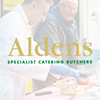 Aldens Specialist Catering Butchers