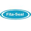 Fita Seal