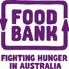 Foodbank NSW & ACT