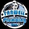 Farwell Plumbing